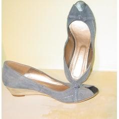 Ballet Flats Bata