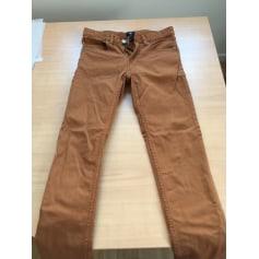 Pantalon DC Shoes  pas cher