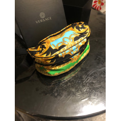 Schultertasche Versace