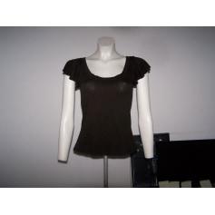 Top, tee-shirt Chantal Rosner  pas cher