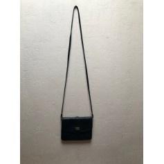 Handtaschen Vintage