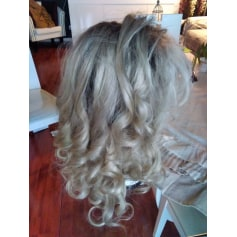 Haarband Alma Perruques