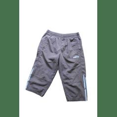 Shorts Adidas