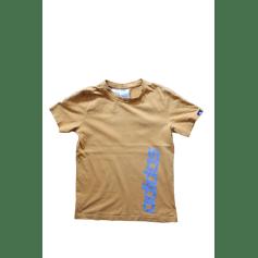 T-Shirts Adidas
