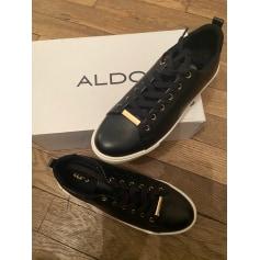 Sneakers Aldo