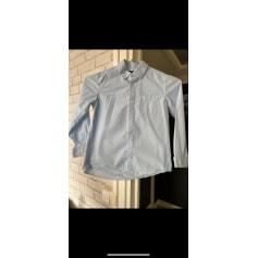 Shirt Cyrillus