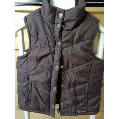 Down Jacket Esprit