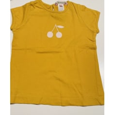 Top, T-shirt Bonpoint