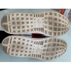 Sneakers Valentino Open