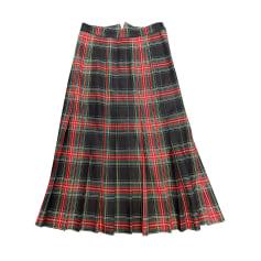 Maxi Skirt Georges Rech