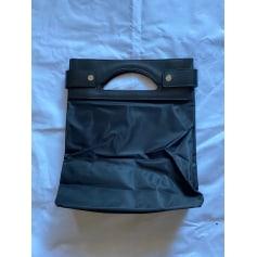 Non-Leather Clutch Lancel