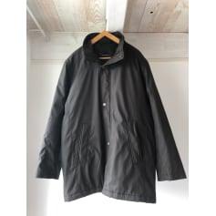 Coat Vintage