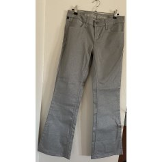 Jeans évasé, boot-cut Corléone  pas cher