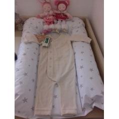 Pyjama Benetton  pas cher