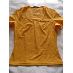 Top, tee-shirt Tony Lamarca  pas cher