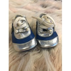 Baskets Baby Dior  pas cher