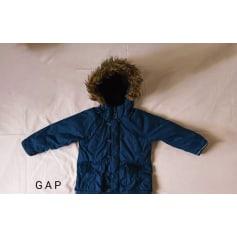 Manteau Gap  pas cher