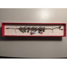 Bracelet Inès de la Fressange  pas cher
