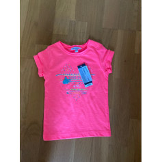 Top, T-shirt 3 Pommes