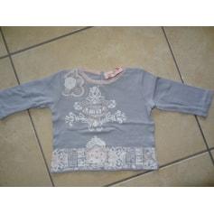 Top, tee shirt Christian Lacroix  pas cher