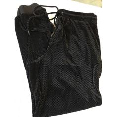 Pantalon de survêtement Guess  pas cher