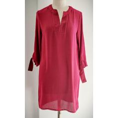 Robe tunique Purple's  pas cher