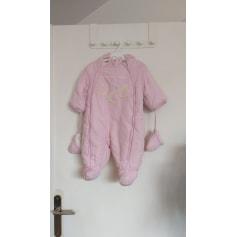 Ensemble & Combinaison pantalon Baby Club  pas cher