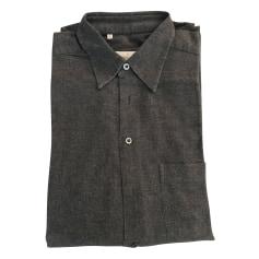 Shirt Ermenegildo Zegna