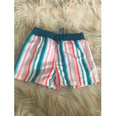 Shorts Jacadi
