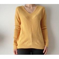 Sweater Bréal