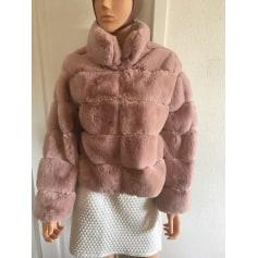 Doudoune Fashion +  pas cher