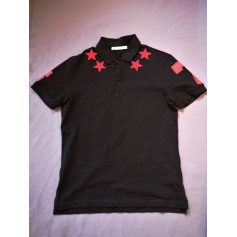 Polo Givenchy  pas cher
