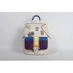 Backpack Paula Cademartori