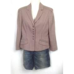 Blazer, veste tailleur Alberta Ferretti  pas cher