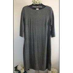 Robe courte Esmara  pas cher