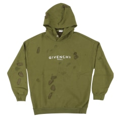 Sweat Givenchy