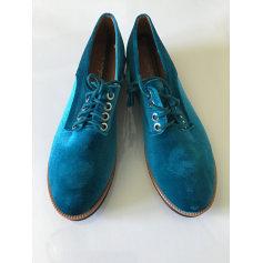 Chaussures à lacets  Ciengrados  pas cher