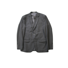 Costume complet Georges Rech  pas cher