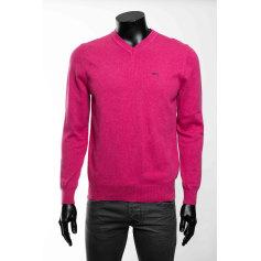 Pullover Mc Gregor
