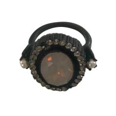 Parure bijoux Jean Paul Gaultier  pas cher