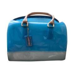 Stoffhandtasche Furla