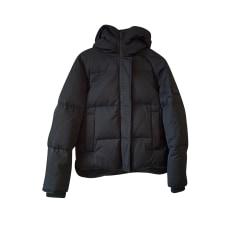 Down Jacket Kenzo