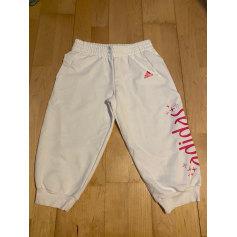 7/8 Hose, Caprihose Adidas