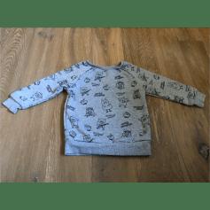 Sweater Primark