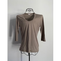 Top, tee-shirt Rossopuro  pas cher