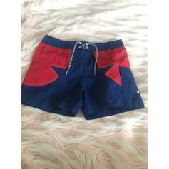 Shorts Dior