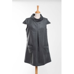 Robe courte By Zoe  pas cher