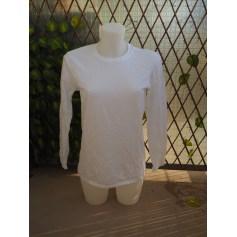 Top, tee-shirt Gildan  pas cher