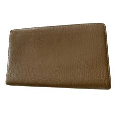 Handtaschen Hermès