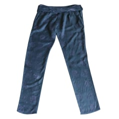 Pantalon carotte Iro  pas cher